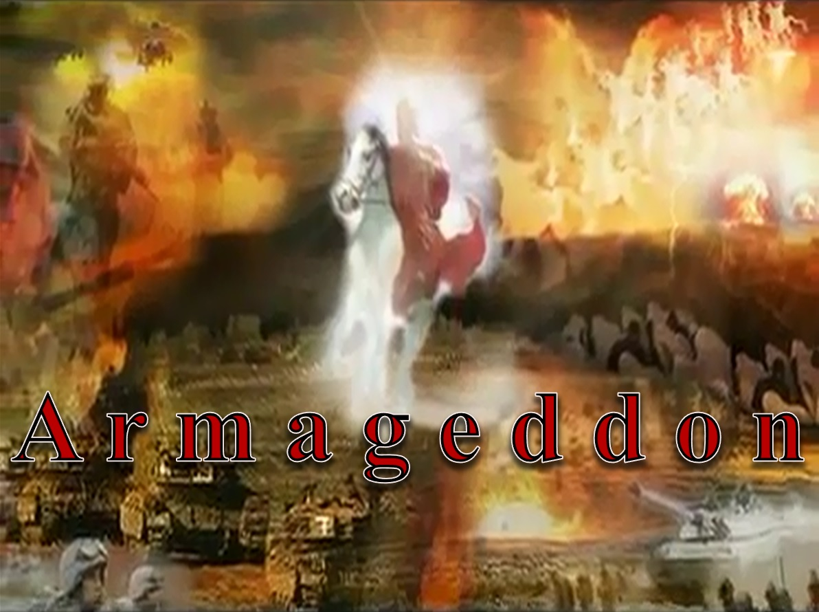 Bible Prophecy Truth - photo#9